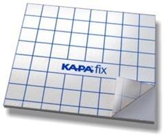 KAPA-Fix