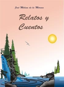 RELATOS Y CUENTOS