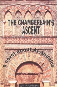 THE CHAMBERLAIN'S ASCENT (Leopold Michael)